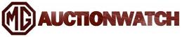 Link til MG auctionwatch på ebay