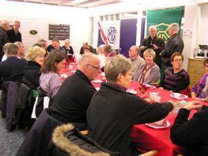 Klubaften november 2010 (3)
