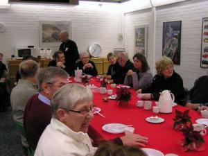 Klubaften november 2010 (5)