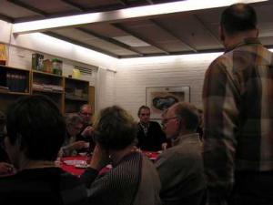 Klubaften november 2010 (6)