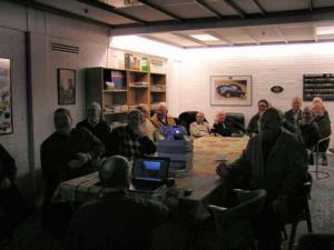 Klubaften oktober 2010 (3)