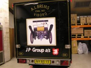 JP Group september 2011 (9)