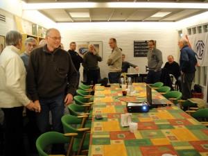 Klubaften februar 2011 (1)
