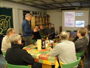 Klubaften februar 2011 (2)