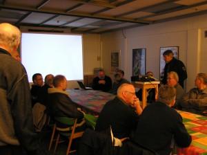 Klubaften januar 2011 (1)