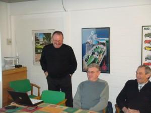Klubaften januar 2011 (7)