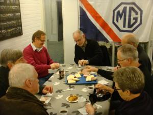 Klubaften januar 2011 (8)