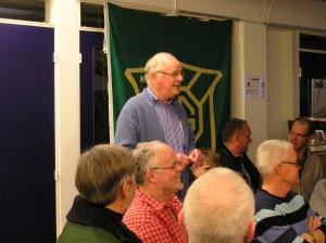 Klubaften marts 2011 (2)