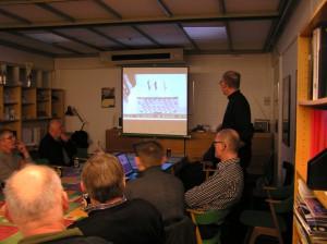 Klubaften marts 2011 (3)