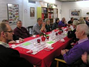 Klubaften november 2011 (1)