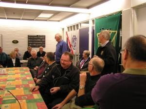 Klubaften oktober 2011 (1)