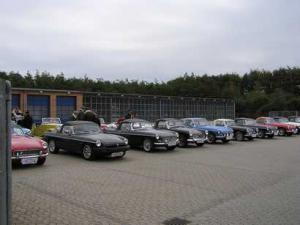 MG Midt-Vest lob september 2011 (5)