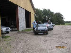 MG Midt-Vest lob september 2011 (8)
