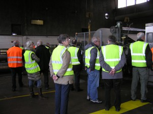 Skjern Papirfabrik januar 2011 (11)