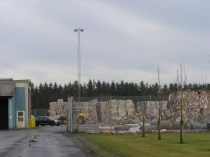 Skjern Papirfabrik januar 2011 (2)