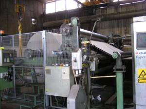 Skjern Papirfabrik januar 2011 (8)