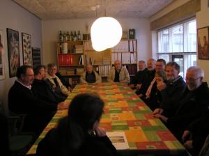 Klubaften april 2012 (1)