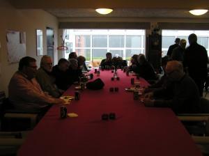 Klubaften april 2012 (5)