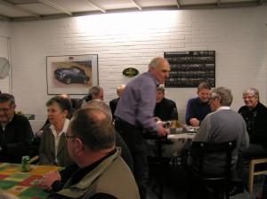 Klubaften februar 2012 (1)
