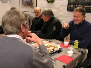 Klubaften februar 2012 (7)