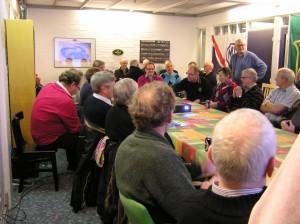 Klubaften januar 2012 (1)
