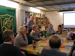 Klubaften marts 2012 (1)