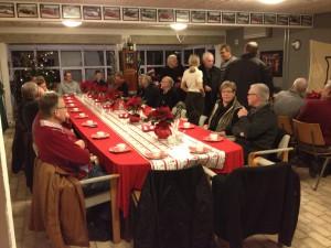 Klubaften november 2012 (1)