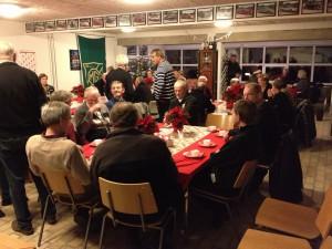 Klubaften november 2012 (3)