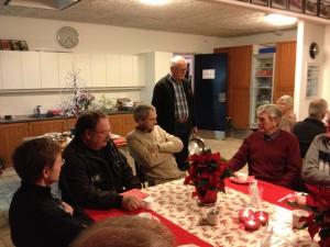 Klubaften november 2012 (6)