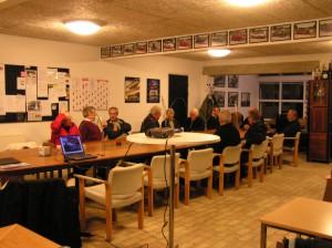 Klubaften oktober 2012 (2)