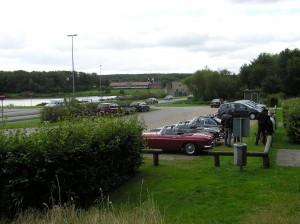 Udflugt Lindtorp 2012 (1)