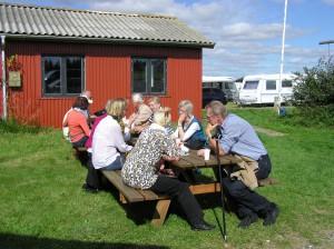 Udflugt Lindtorp 2012 (2)