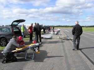 Udflugt Lindtorp 2012 (6)