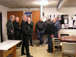 Klubaften januar 2013 (1)