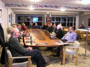 Klubaften januar 2013 (4)