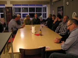 Klubaften marts 2014 (2)