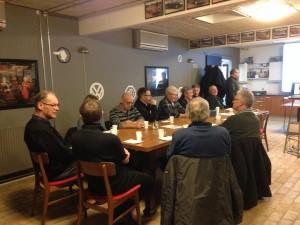 Klubaften februar 2015 (1)