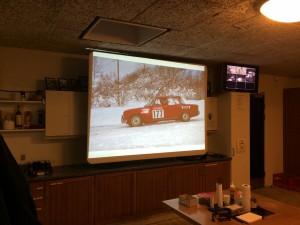 Klubaften februar 2015 (4)