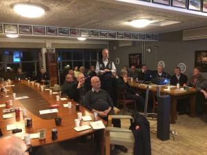 Klubaften februar 2015 (6)