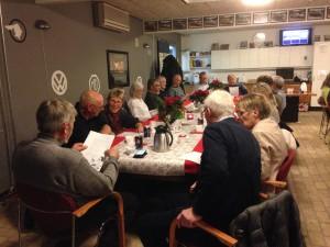 Klubaften november 2015 (11)