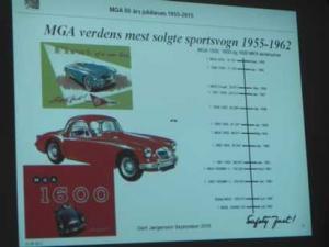 MGA 60 aar (7)