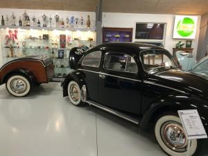 VW Retro 2015 (12)
