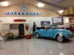 VW Retro 2015 (16)