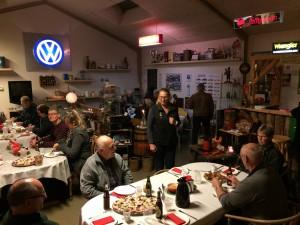 VW Retro 2015 (20)