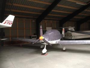 Fly-in 2017 (1)