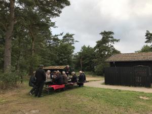 Dollerup 2018 (4)