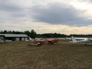 Fly-in 2018 (1)