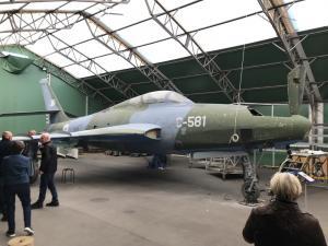 Karup Flymuseum juni 2019 (11)