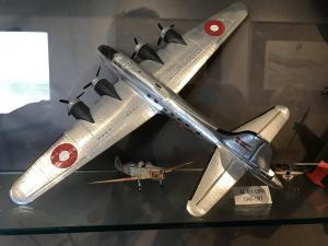 Karup Flymuseum juni 2019 (13)