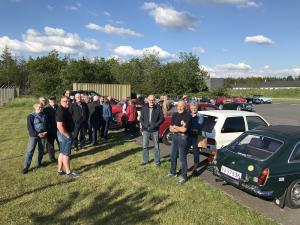 Karup Flymuseum juni 2019 (2)